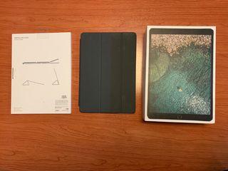 "iPad Pro 10,5"" 64GB Wifi (no Cell)2017"