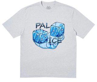Camiseta Palice de Palace L