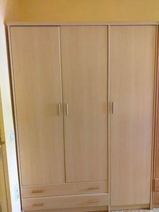 armario 3 portas