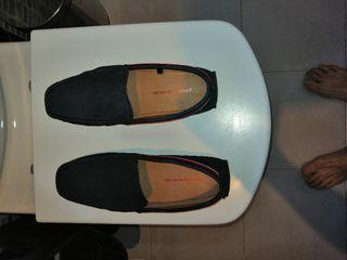 zapatos nuevos adolfo dominguez