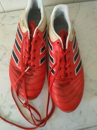 Adidas Copa número 42