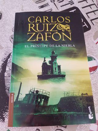 Libros ESO de segunda mano en Torre del Mar en WALLAPOP