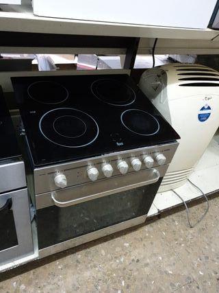 vito y horno teka