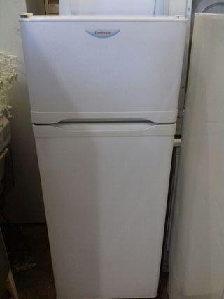 frigorífico corberro
