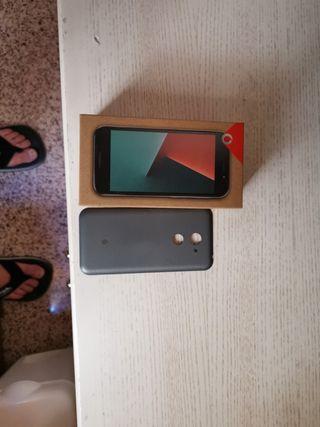 ¡Chollo! Alcatel Vodafone smart N8