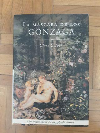 La máscara de los Gonzaga