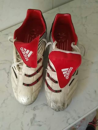 Adidas número 39