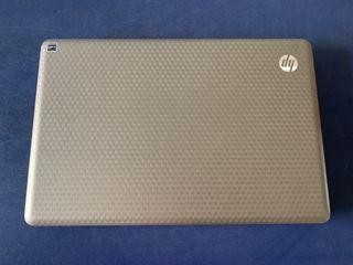 Portátil HP Pavillion G62 ECONOMICO