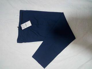 pantalón de Zara de hombres