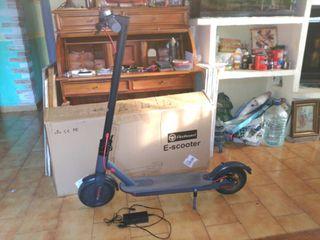 patinete electrico 250w