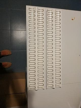 Especieros para cajon de Ikea