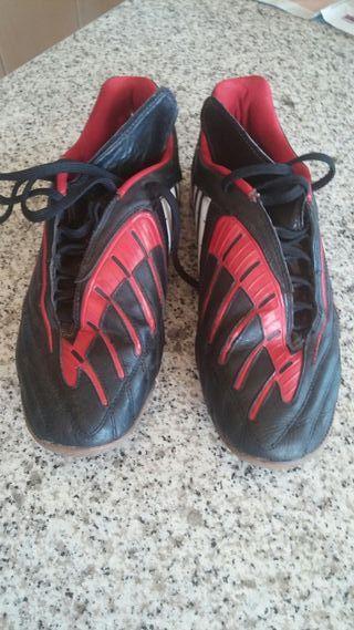 Zapatillas de deportes Adidas
