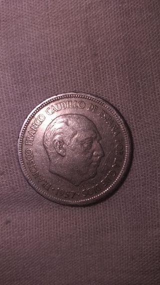 5pst 1957
