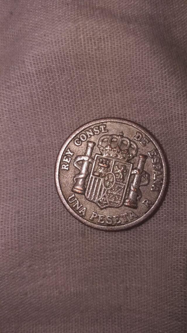 españa 1882