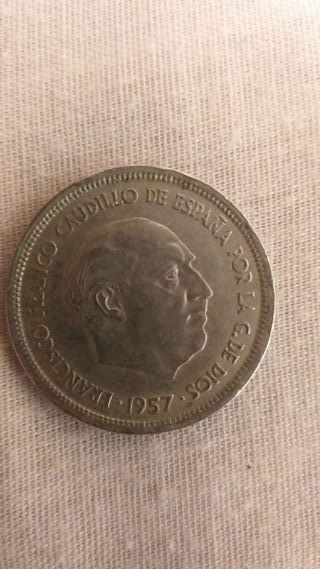 25pst 1957