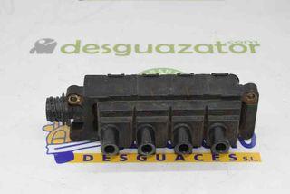 550402 bobina bmw serie 3 compacto 318ti