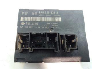 8123610 Centralita Motor Uce AUDI A3