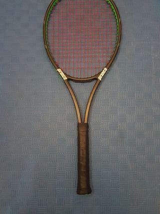 Raqueta tenis Prince Tour 95 Textreme