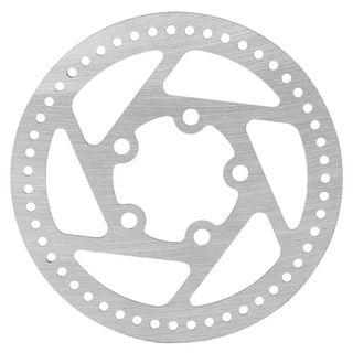 Disco de freno Xiaomi Mijia M365 Pro Patinete Elec