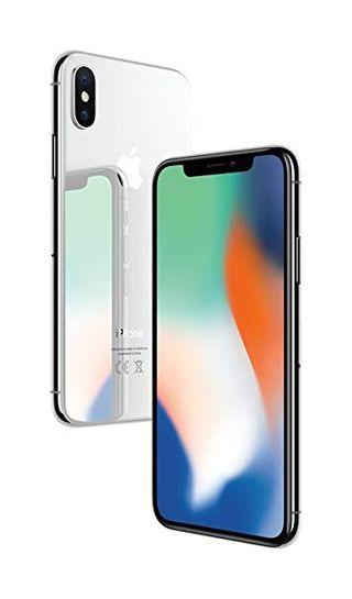 Cambio iPhone X por iPhone XS Max