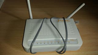 Router wifi Adsl 3€