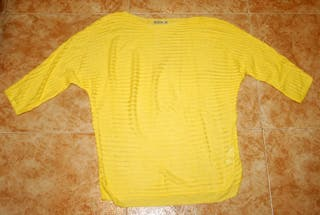 Ropa chica.Jersey