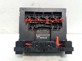 8123598 Centralita Motor Uce AUDI A3