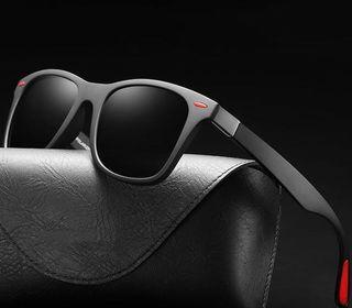 2c96337161 Gafas polarizadas de sol de segunda mano en Elche en WALLAPOP