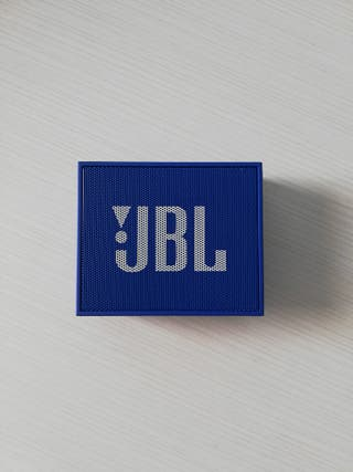 Altavoz JBL