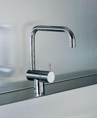 Grifo lavabo o cocina KV1 Vola