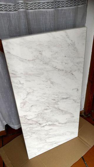 OFERTÓN - Radiadores marmol - piedra radiante