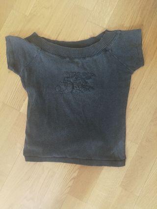 Camiseta Cherokee