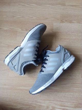 Zapatillas adidas talla 39