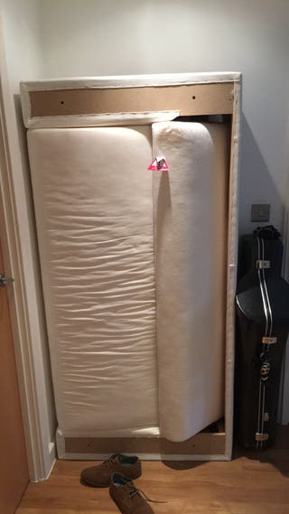 2-seater sofa for sale ASAP