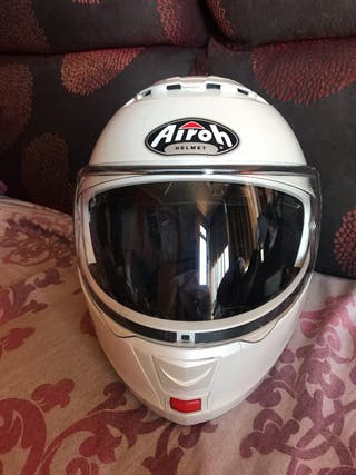 Casco abatible Airoh
