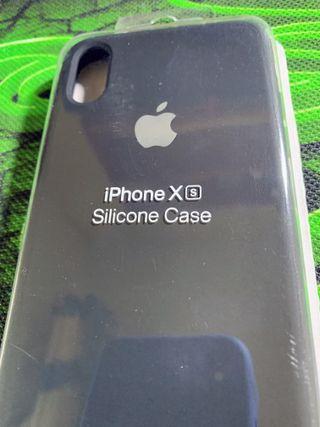 d5cb10356 Iphone X de segunda mano en la provincia de Ciudad Real en WALLAPOP
