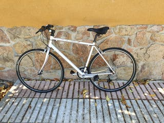 bici Carretera B'twin