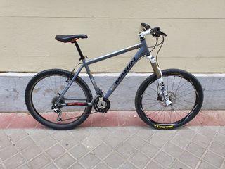 bici Marin