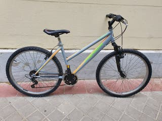 bici 26 pulgadas