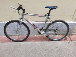 bici Conor 26 pulgadas