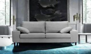 Sofa saronni