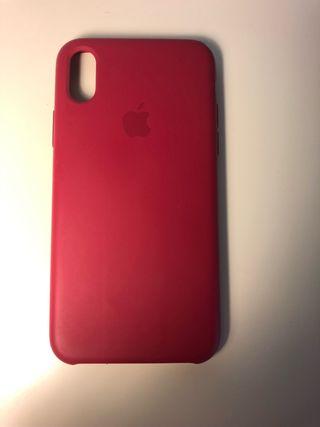 Funda Apple iPhone X/XS