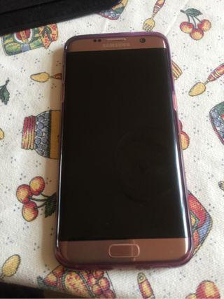 Samsung galaxy s7 dese