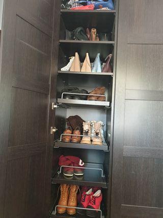 armario de Ikea