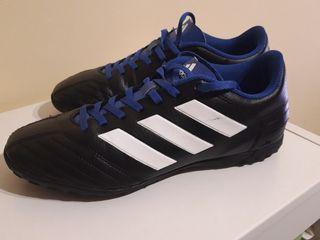 zapatillas 39 1/2 adidas copa futbol multitacos