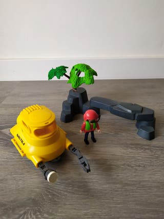 Playmobil 3611