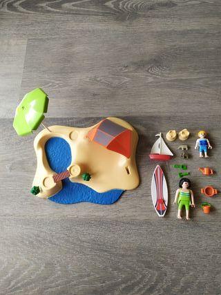 Playmobil 4149
