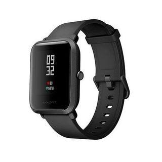 reloj amazfit Xiaomi nuevo precintado
