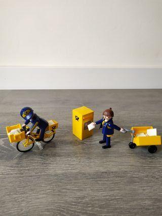 Playmobil 4403