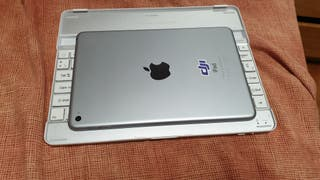 iPad mi i 4